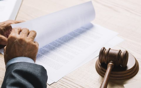 ambito-pensale-psicologia-in-tribunale