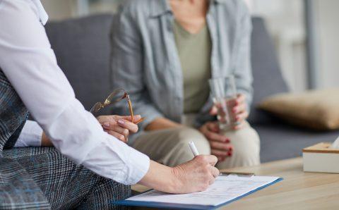 psicoterapia-psicologia-in-tribunale