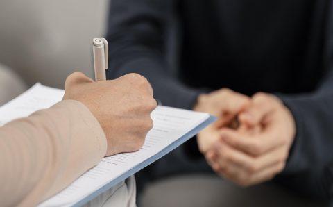 valutazione-psicodiagnostica-terapeutica-psicologia-in-tribunale