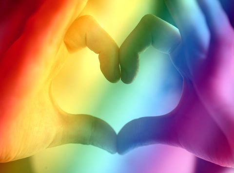 coming_out_lbgt_psicologia_in_tribunale