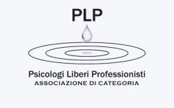 logo-plp-psicologia-in-tribunale